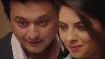 Nandini Character Promo - Mitwaa Marathi Movie - Sonalee Kulkarni, Swapnil Joshi