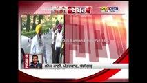 Disproportionate assets case: Sucha Singh Langah gets 3 year jail