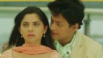 Shivam Sarang - Character Promo - Mitwaa Marathi Movie - Swapnil Joshi, Sonalee Kulkarni, Prarthana
