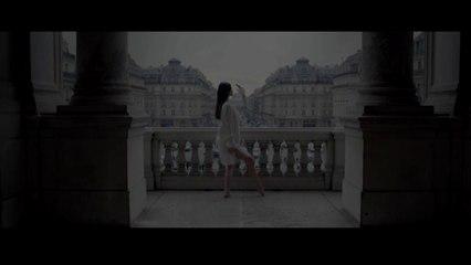 Les Étoiles du Ballet de l'Opéra de Paris