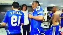 Compil' David Luiz Chelsea