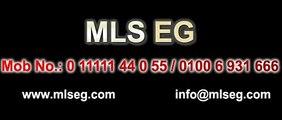 بالقرب من بنك الاتحاد الوطنى تقسيط 30 شهر - mlseg.com