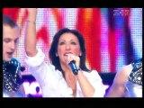 Sabrina Salerno - Discoteka 80's- All Of Me Boys - Moscow 2008