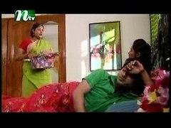 Life -Bangla New Natok, Bangla Natok/Telefilm Part 1