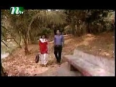 Life -Bangla New Natok, Bangla Natok/Telefilm Part 2