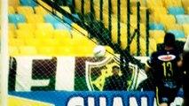 Brésil - Top 5 actions