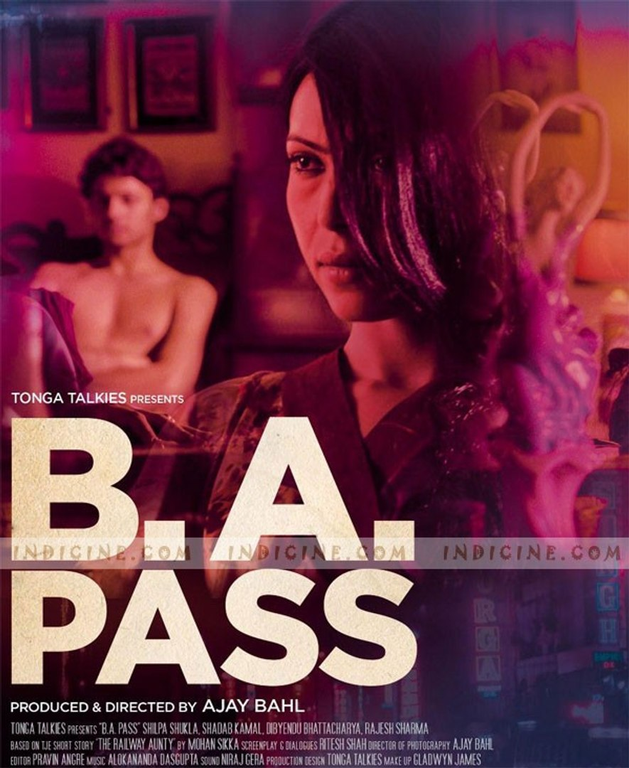 b a pass movies download