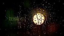 Rehne De' - Latest '2015' NEW Hindi Sad Song