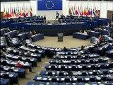 """Eva Joly: mesures anti-terroristes: """"Il faut combattre l'imaginaire du choc des civilisations"""""""