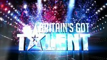 What is David Walliams dying to know about Simon Cowell Semi Final 3 Britains Got Talent 2013