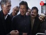 (27) عمران خان کے خلاف احتجاج کرنے والی احمد نواز کی... - I hate patwari league PMLN