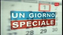 Un Giorno Speciale - Andrea Scanzi e Giulio Casale - Pt 2