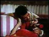 Chalkaye Jaam 1968 film Mere Hamdam Mere Dost_BY:- RANA ZEESHAN HAMID