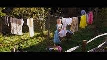 Cendrillon (2015) - Bande Annonce / Trailer #2 [VF-HD]