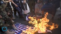 U.S., Britain and France to Close Yemen Embassies