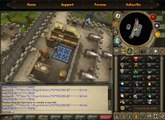 Buy Sell Accounts - RuneScape Account for sale _ 99 Fishing 99 Cooking _ Selling RS Account(1)