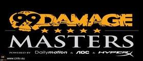 TSM vs PENTA inferno 99Damage Masters PLAYOFFS www.cmtv.eu