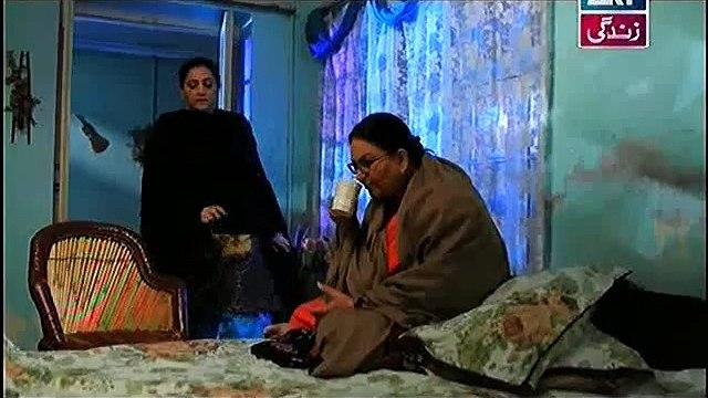 Rishtey Episode 173 On Ary Zindagi in High Quality 11th February 2015 - Dramas Online