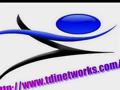 IT Services and support to Medical and Dental offices- TDI Network, Inc.