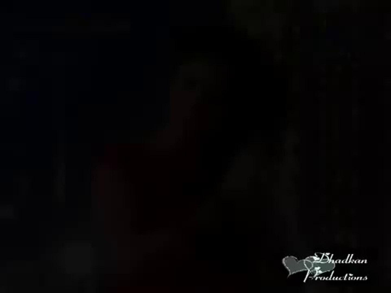Shravan & Sanchi VM Labon Ko (Bosnian Subtitles)