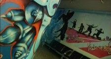TéléGrenoble - Citoyen Mag n08 - 13 Novembre 2011 - DDCS