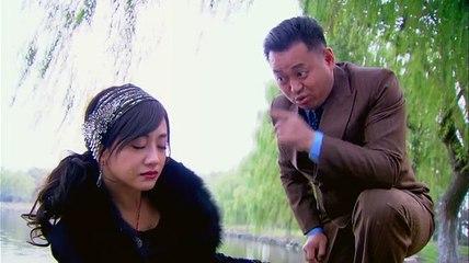 千金女賊 第29集 Lady and Liar Ep 29