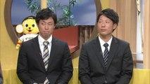 熱血!タイガース党 2015.01.16 江越大賀・石崎剛