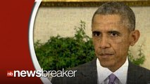 President Barack Obama asks Congress to authorize the use of Military Force in the war against ISIS