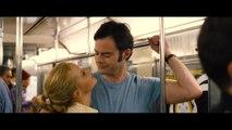 Amy Schumer, Bill Hader, Brie Larson In 'Train Wreck' First Trailer