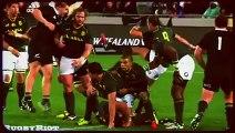 watch USA 7 vs South Africa 7 - Pool C - las vegas sevens Highlights 2015 - las vegas sevens live 2015 - las vegas sevens 2015