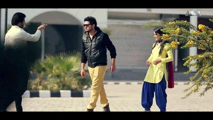 Kanpuriya   Mohdeep Mann Feat. Desi Crew   Latest Punjabi Song 2015   Desi Beats Records