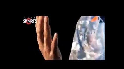 Response by Pakistani Fan Bilal Shahid on Indian Advertisement