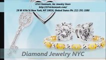 47st Closeouts, Inc Jewelry Store: Best Diamond Store In NYC