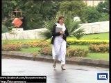 Dunya News-SC hear petitions against 21st amendment