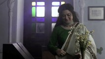 Ali Sethi - Kithay Nain Na Jorin (Official Video)