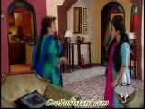 Dolly Ki Aayegi Baarat - 16 of 16