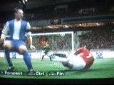 Image de 'Ciseau C.Ronaldo'