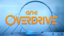 Anki OVERDRIVE Official Reveal Trailer - Launches September 2015