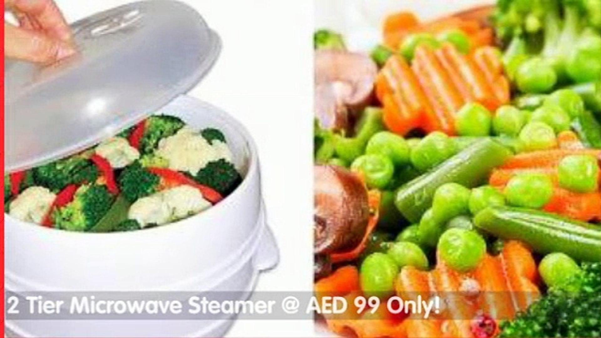 Dubai - homware products