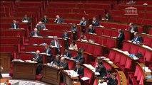 Projet de loi Macron, examen dans l'Hémicycle, article 24, amendement 2102, logement social, logement intermédiaire