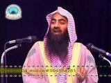 Ghar Ko Shaitan se Bachao by Shk Tauseef ur Rehman-1 5