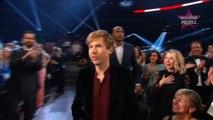 Beyoncé et Kanye West clashés par le rappeur 50 Cent