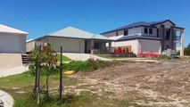 Houses for Rent in Peregian Springs 4BR/2BA by Property Managers in Peregian Springs
