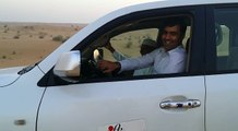 Best Hummer Safari Dubai, VIP Hummer Desert Safari
