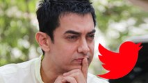 Aamir Khan CRITICISED on Twitter for AIB Knockout Reaction | AIB Knockout CONTROVERSY