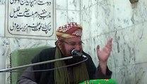 Eid Meelad un Nabi aur aitrazat..!! By Allamah Kaukab Noorani Okarvi Sahab.