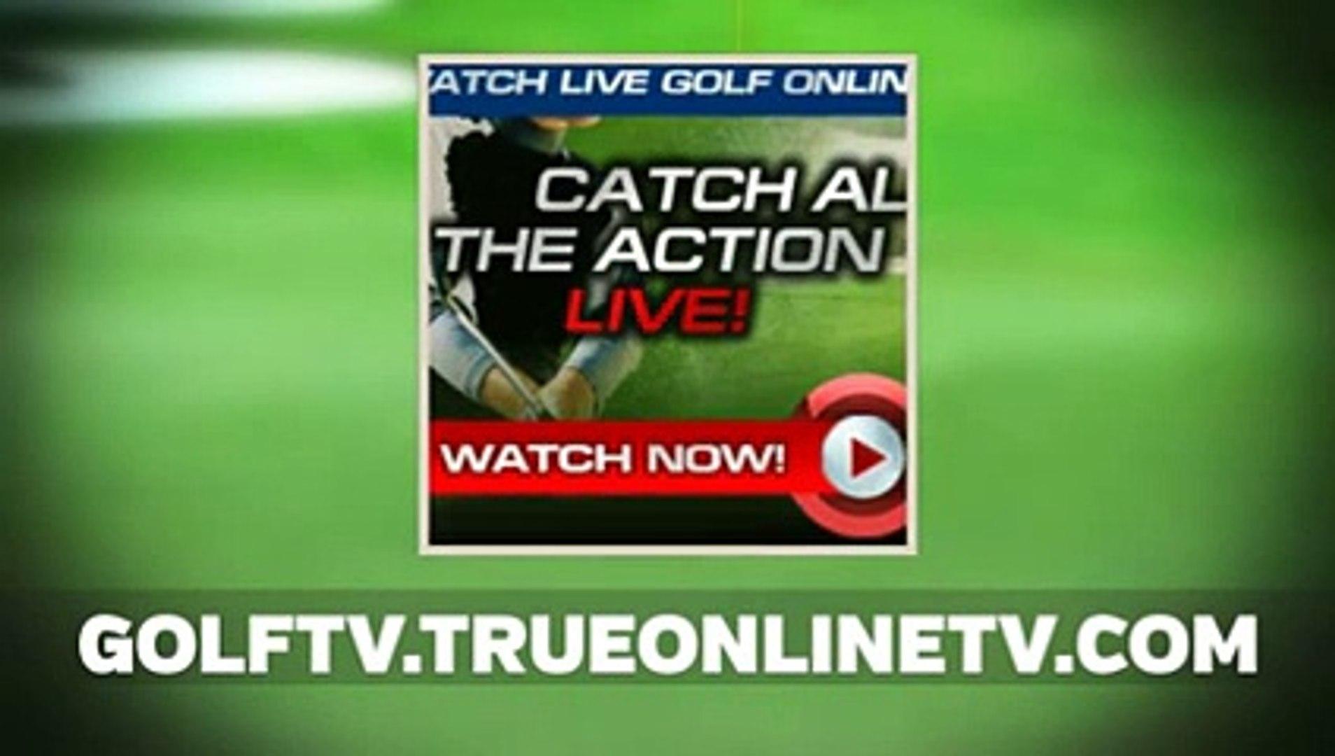 watch Highlights at pga championship - at&t pro am Highlights - at and t pro am Highlights