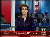 How Indian batsman used to fear Pakistani bowlers By Sanamtv