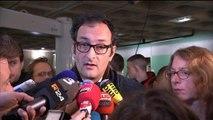 """Carlton de Lille: """"Je reste très perplexe"""", confie l'avocat des parties civiles"""