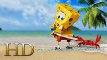 (( FREE ANIMASI PUTLOCKER))&&Keywords   The SpongeBob Movie  Sponge Out of Water Full Movie  The SpongeBob Movie  Sponge Out of Water Full Movie english subtitles  The SpongeBob Movie  Sponge Out of Water trailer review  The SpongeBob Movie  Sponge Out of